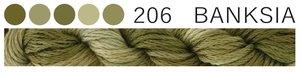 Banksia CGT 206
