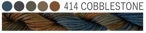 Cobblestone CGT 414
