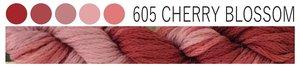 Cherry Blossom CGT 605