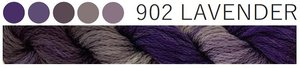 Lavender CGT 902