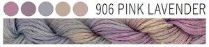 Pink Lavender CGT 906