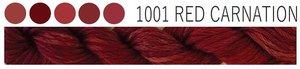 Red Carnation CGT 1001
