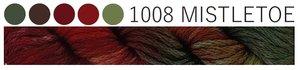 Mistletoe CGT 1008