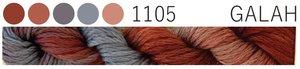 Galah CGT 1105