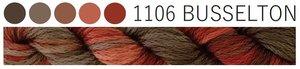 Busselton CGT 1106