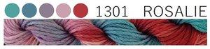Rosalie CGT 1301