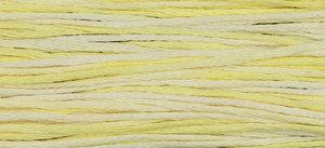Lemonade WDW 1114