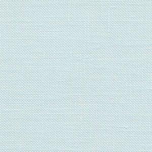 Ice Blue 36 ct. Edinburgh 7106