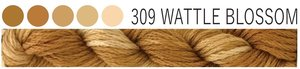 Wattle Blossom CGT 309