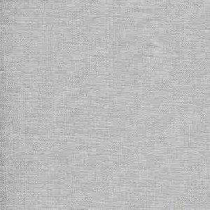 Edinburgh Pearl Grey Zweigart