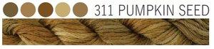 Pumpkin Seed CGT 311