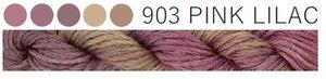 Pink Lilac CGT 903