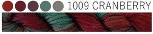 Cranberry CGT 1009