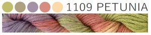 Petunia CGT 1109