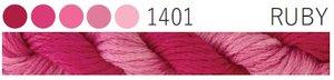 Ruby CGT 1401