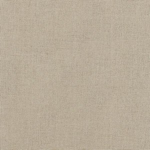 28 ct. Brittney Lugana Light Taupe