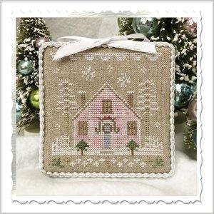 Glitter Village - Glitter House 2