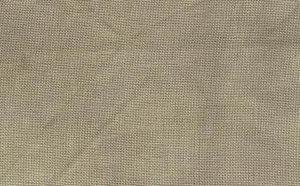 36 ct. Dames - Prim Grey