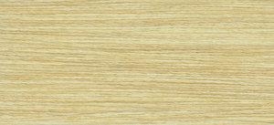 Honeysuckle WDW 1108-S