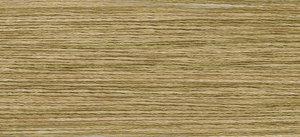 Straw WDW 1121-S