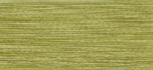 Guacamole WDW 1193-S