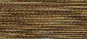 Cocoa WDW 1233-S