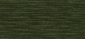 Juniper 2158-S