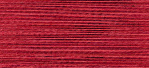 Turkish Red 2266-S