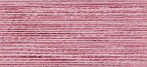 Emma's Pink 2280-S