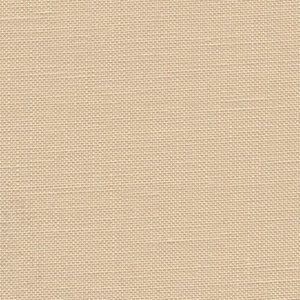 Beige Flanelle 40 ct. Newcastle 3077