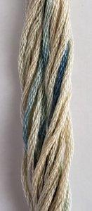 Something Blue 0292