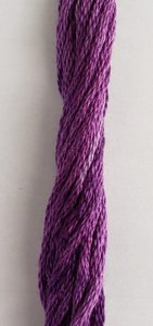 Grape Fizz 0894