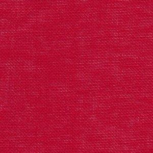 Christmas Red 28 ct. Cashel 954