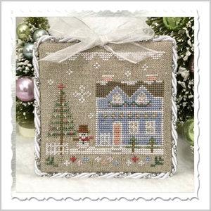 Glitter Village - Glitter House 9