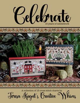 Celebrate -Teresa Kogut