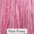 Pink Posey