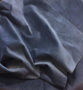 Velveteen Blue Corn - Lady Dot