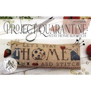Project Quarantine