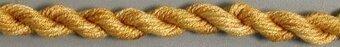 207 Inca Gold