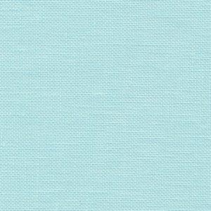 Aqua 36 ct. Edinburgh 5146