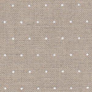 Mini Dots Naturel 28 ct. Cashel 1399