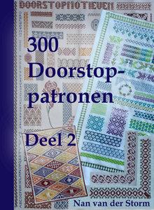 doorstoppen 2