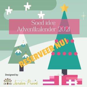 Soed idee Advent2021