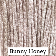 Bunny Honey