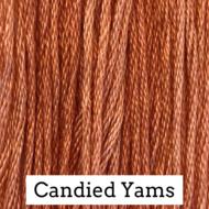 Candied Yams