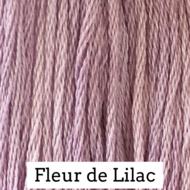 Fleur de Lilac