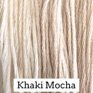 Khaki Mocha