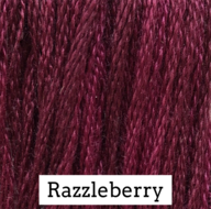 Razzleberry