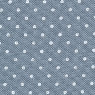 Petit Point Blauw 32 ct. Belfast 5269