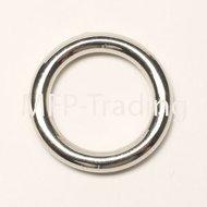 ringen 15mm